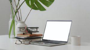 boutique en ligne seo ordinateur bureau