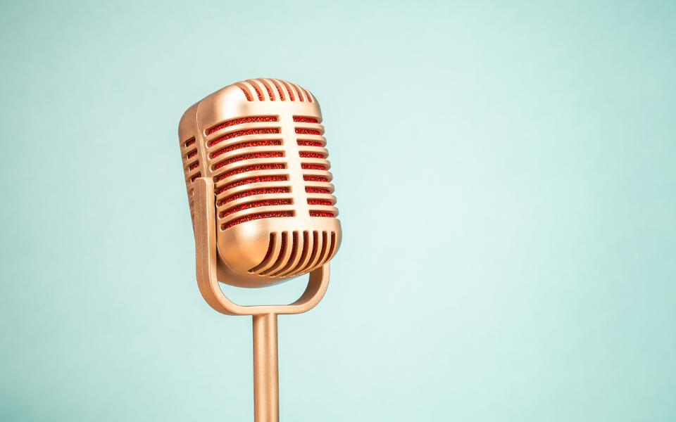 podcast femme du web