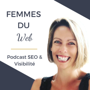podcast femmes du web