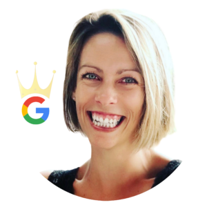 maite ropers 1ere sur google